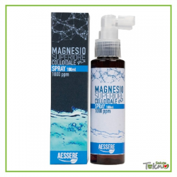 magnesio-superiore-colloidale-plus-aessere-100-ml-tekno-salute