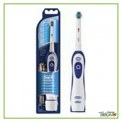 oral-b-advance-power-tekno-salute