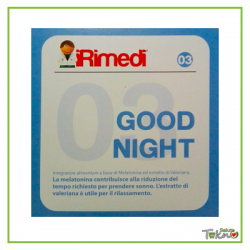 rimedi-good-night-tekno-salute
